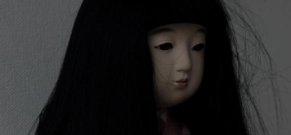 【洒落怖】怪談「生き人形」の動画を見た。今は本当に後悔している……