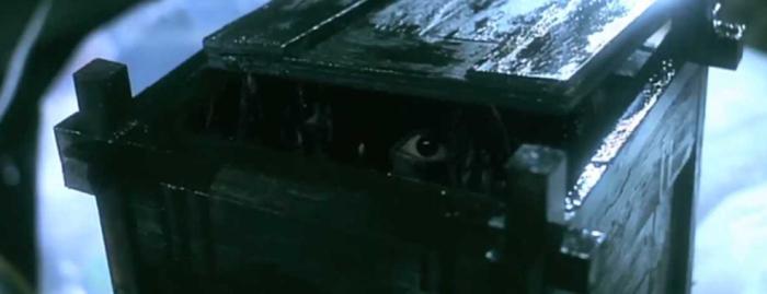 【洒落怖】怖過ぎ注意……呪いが込められた箱「コトリバコ」にまつわる話