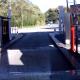 【特別転回】高速道路で間違った出口から出てしまった時の対処法!!