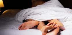 【狂気】玄関に見知らぬ男の靴、寝室から婚約者の喘ぎ声 → 頭がオカシくなる事実が……