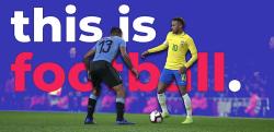 【これがサッカーだ!】2018年、ファンを沸かせたスーパープレーダイジェスト!