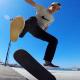 【総集編】GoProがとらえた! 2018年、驚愕必至の衝撃映像をご覧あれ!