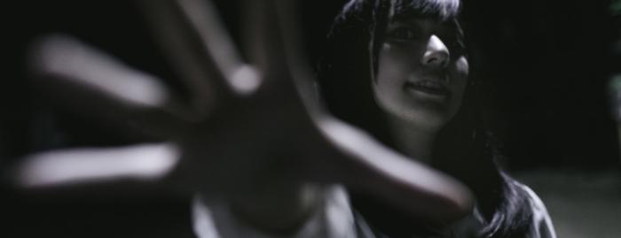 【5ch】マジで背筋が凍る! 「9年間に渡るメンヘラとの戦いを書いていく」